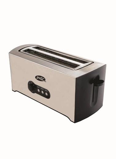 Ekmek Kızartma Rosty 1600 W-Goldmaster